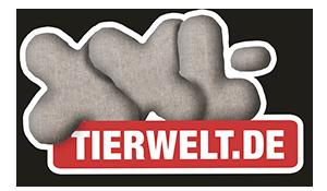 XXL-Tierwelt.de